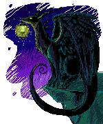 Night by Ash-Dragon-wolf