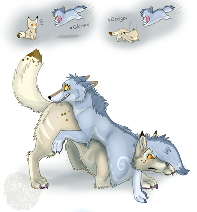 glomp_fail_by_ash_dragon_wolf.png