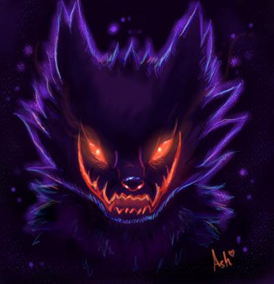 shadow from hell by ashdragonwolf on deviantart