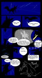 Fool.. by Ash-Dragon-wolf