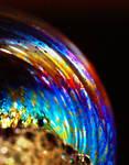 Bubble #3 v2 by MrBlack-Magic