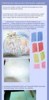 Traducc - Coloured Pencil Tuto by MadMetroid