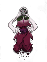 Lavernia by Ask-the-Witch