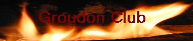 Groudon Club Banner by Groudan383