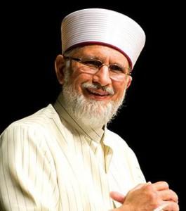 tahirulqadri's Profile Picture