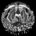 Tree Emblems: Fear