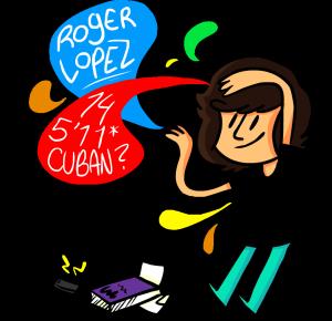 RogerLOX's Profile Picture