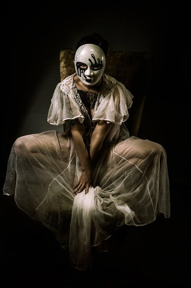 Masquerade 1 by Mistress-Zelda