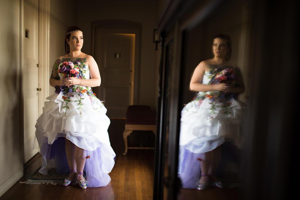 Wedding 7 by Mistress-Zelda