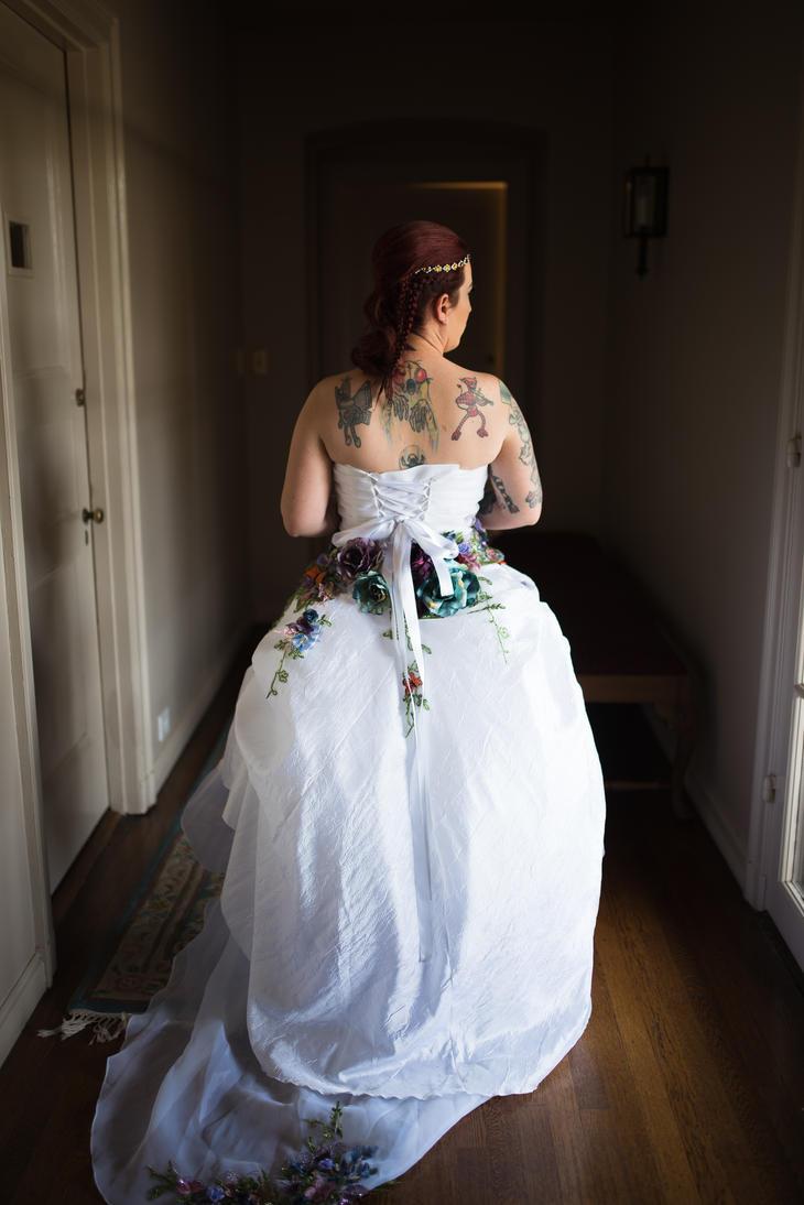 Wedding 8 by Mistress-Zelda