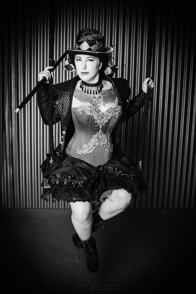 Circus Swing 1 by Mistress-Zelda