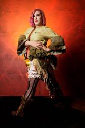 Lolitapunk 3 by Mistress-Zelda