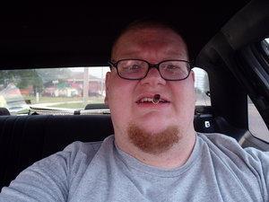 IronChefJason's Profile Picture