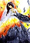 THG: Katniss Everdeen- Mockingjay