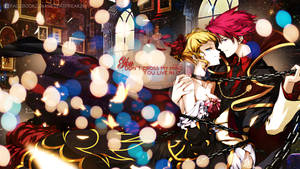 Anime 101 - Cover Photo
