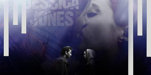 I know your secret [Jessica/Kilgrave] by Sara876