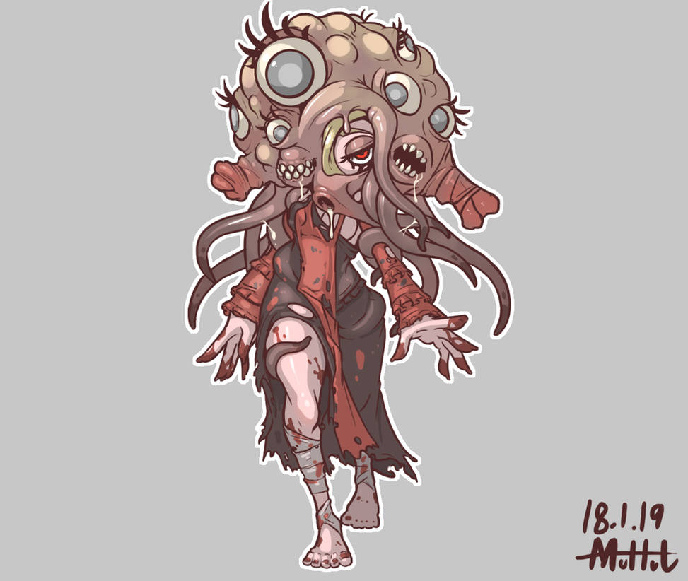 Bloodborne Winter Lantern By Muhut On Deviantart