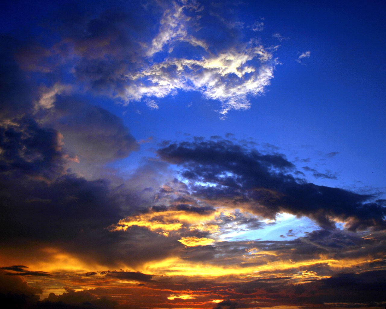 Dramatic Sky By Momoclax On Deviantart HD Wallpapers Download Free Images Wallpaper [1000image.com]