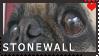 Stonewallstamp by URs4NiN3Z