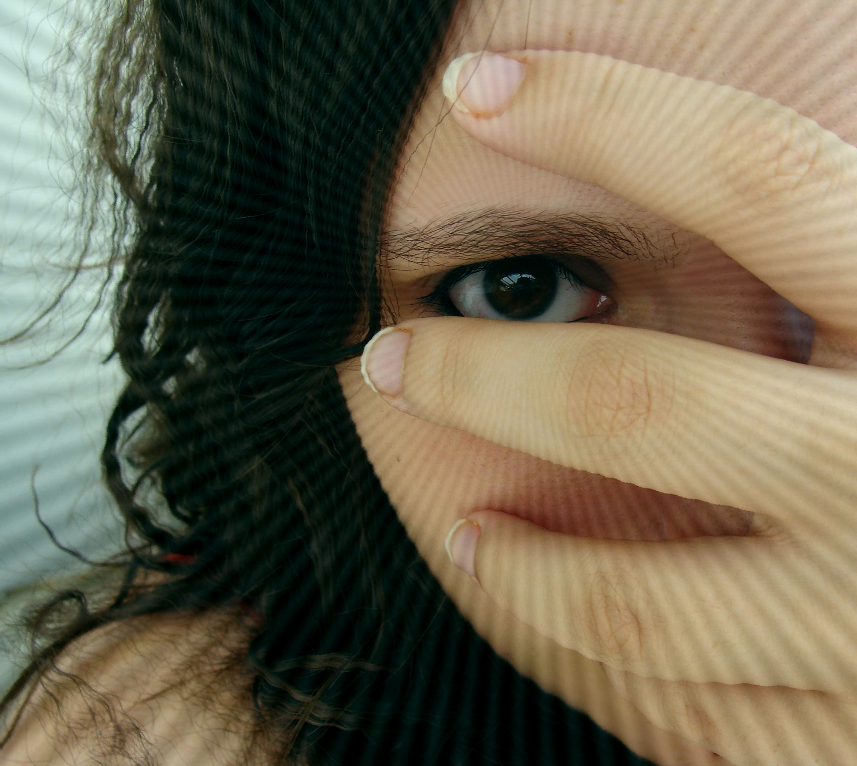 vbrigitta's Profile Picture