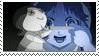 Reisuke Stamp 2 by xJRosex