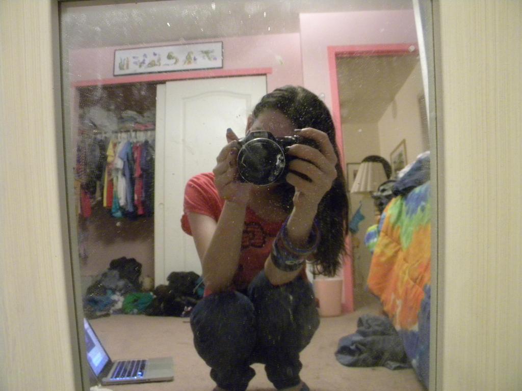 xJRosex's Profile Picture