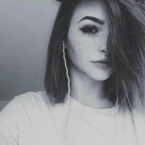Sydr0M's Profile Picture