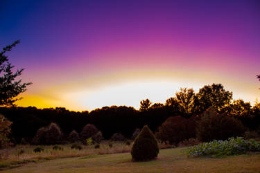 8/29/2019 sunset