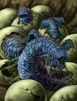 Worm-final