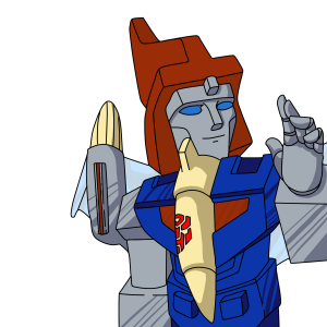 G1-Dinobot-Swoop's Profile Picture