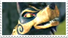 SBZ- Wolfgang Stamp by Frazero