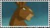 WSD- Campion Stamp by Frazero