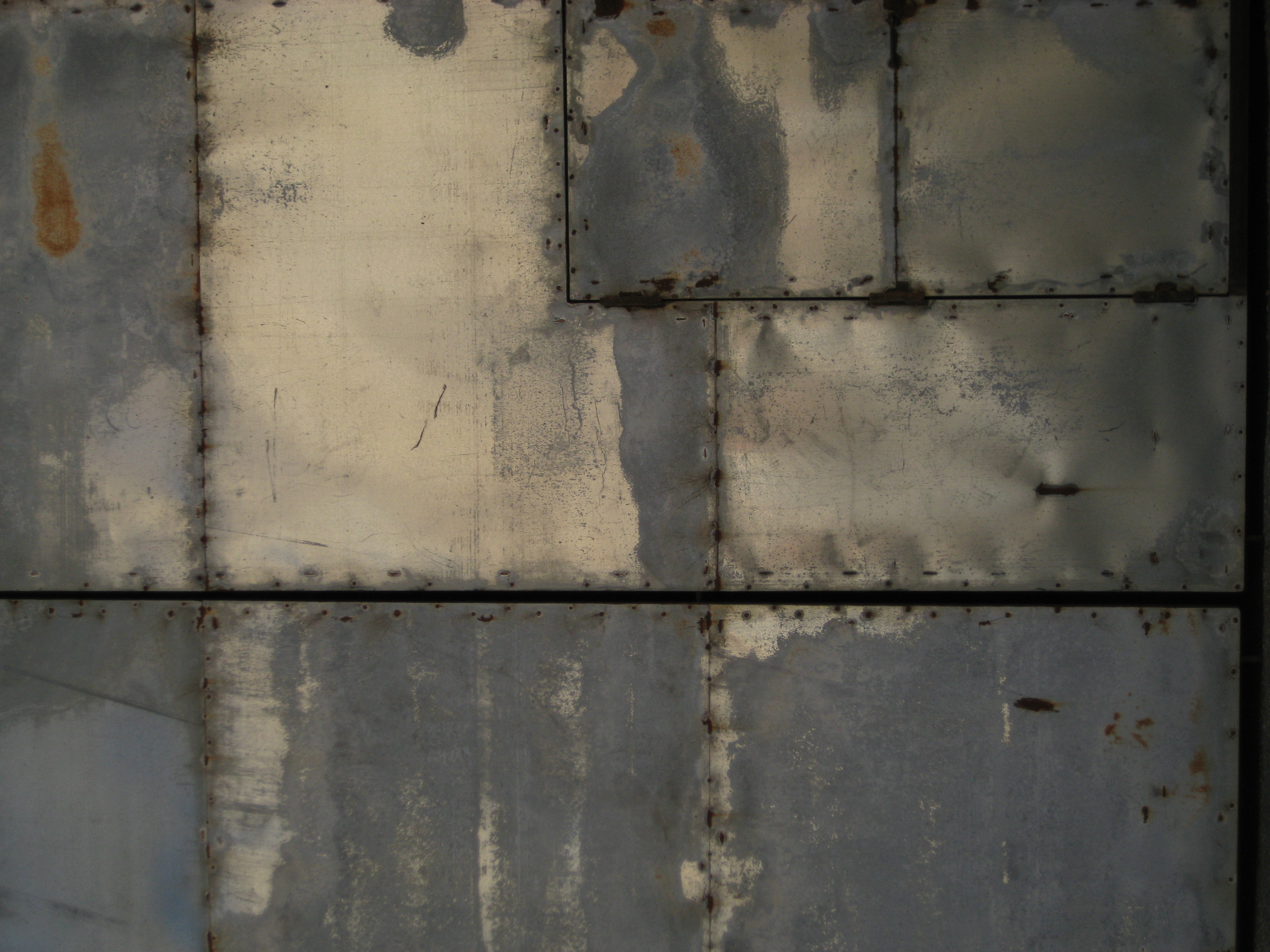 metal texture 7 by wojtarstock on DeviantArt