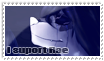 Rae Support Stamp by Kim-the-animater