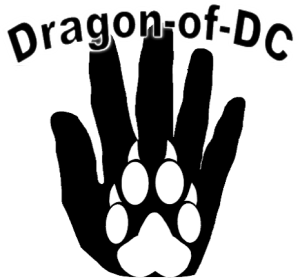Dragon-of-DC's Profile Picture