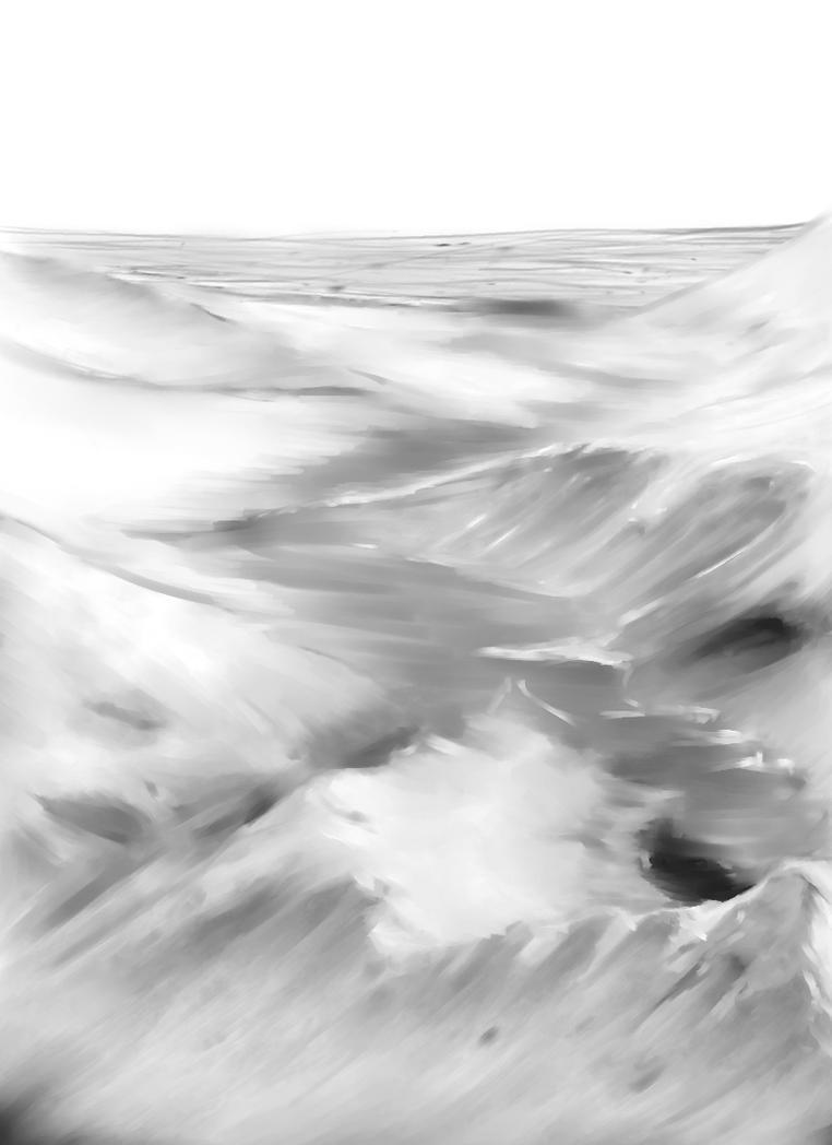Dunes01 by Flowkcalb