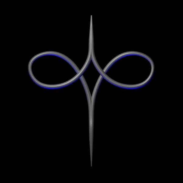 Alchemy Silver Symbol By Kamlesh On Deviantart