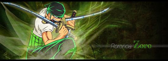 .:The Swordsman:. by StealthNinjaBlade
