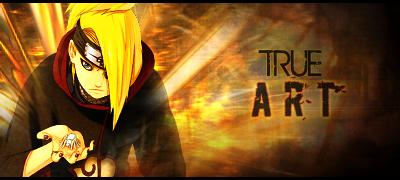 .:True Art...Is an Explosion:. by StealthNinjaBlade