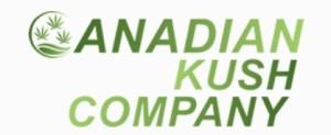 Kushdispensary's Profile Picture