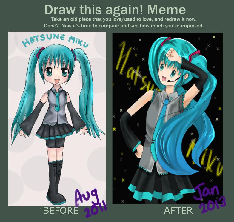 hatsune_miku_improvement_meme_by_tomoyo_chan10 d5r0yuc hatsune miku improvement meme by tomoyo chan10 on deviantart,Miku Meme