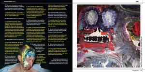Upstream Magazine 6-7 of 8