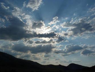 Sky by SMT1610