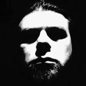 Hertz85's Profile Picture