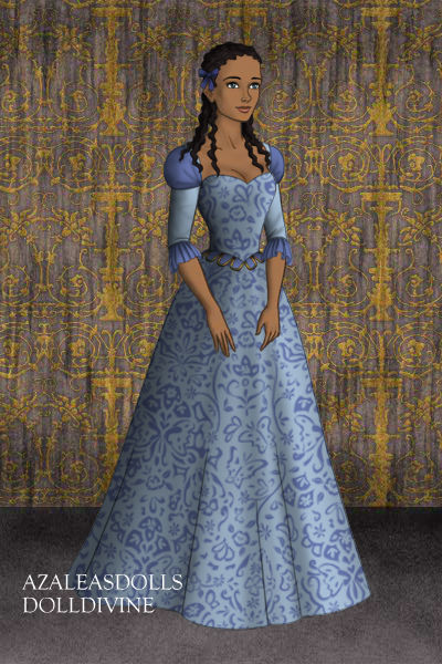 the gallery for gt foxface hunger games interview dress