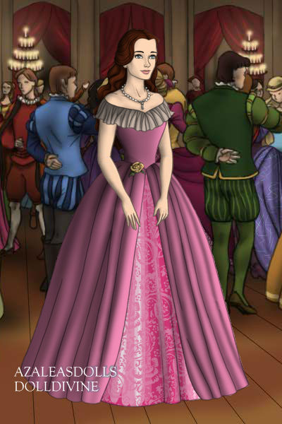 11ecb0862e8c4 Christine Daae-Masquerade Dress by EriksAngelOfMusic22 on DeviantArt