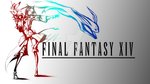 Final Fantasy XIV Miqo'te Scholar