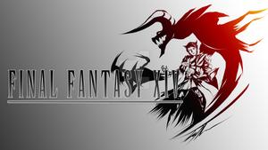 Final Fantasy XIV Miqo'te Summoner
