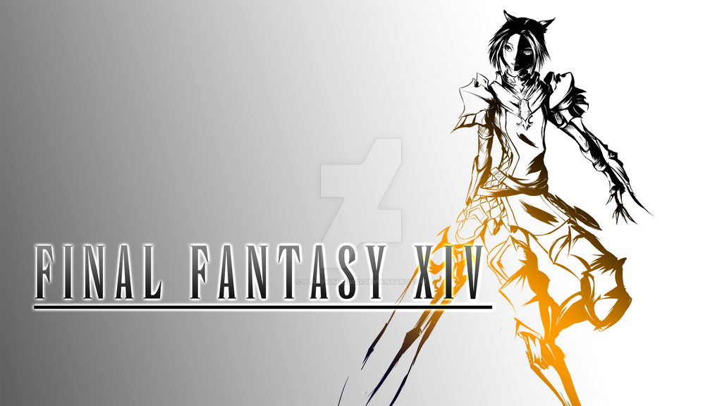 Miqo&#39-te | Final Fantasy Wiki | FANDOM powered by Wikia