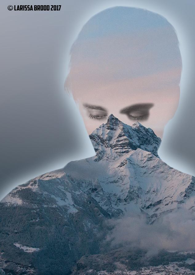 Justin Bieber by KewlDevel
